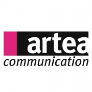 Artea Communication